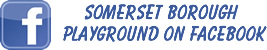 Somerset Borough Playground on Facebook
